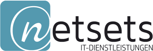 NETSETS Support